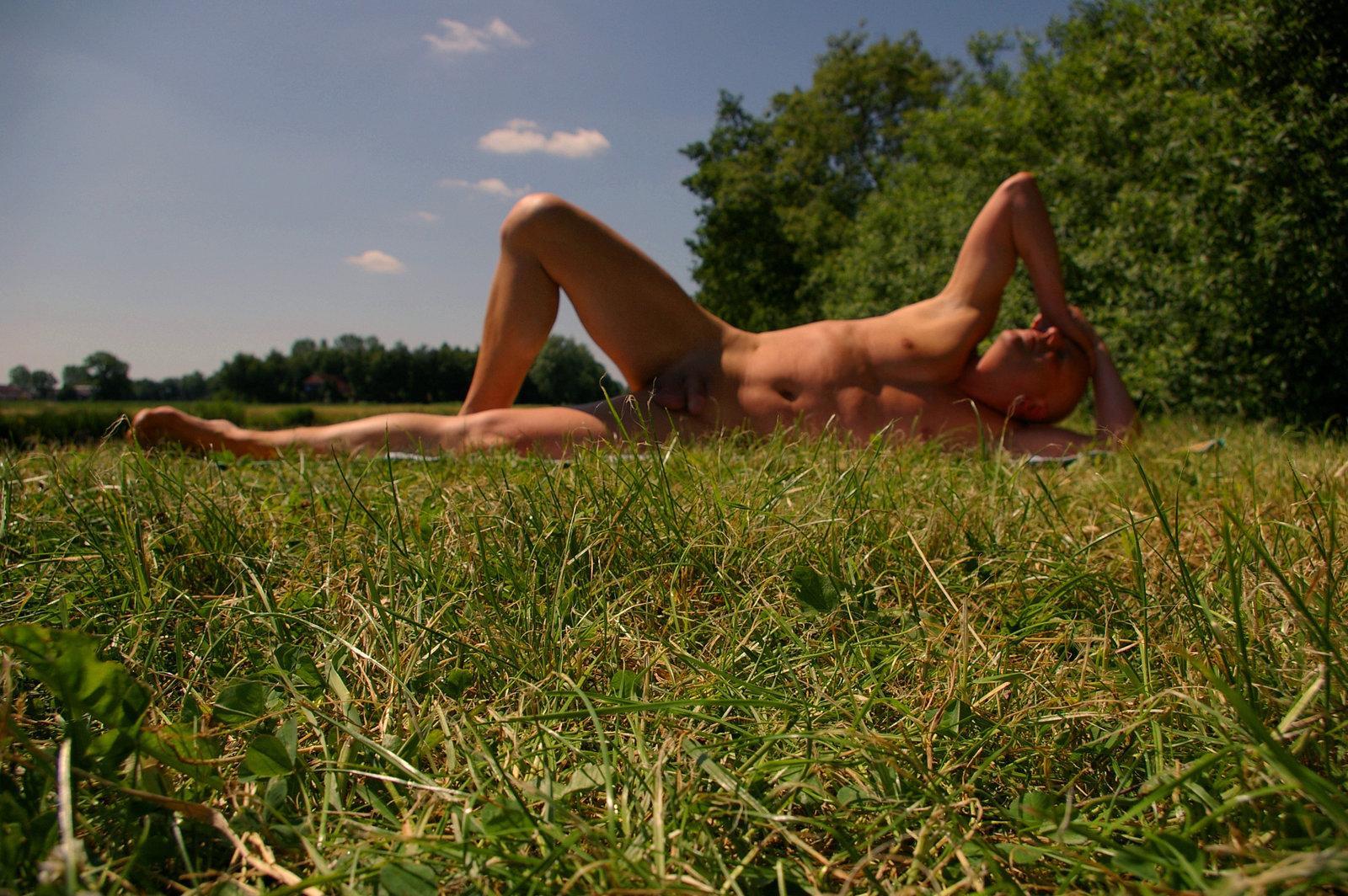 Lane lauren nude