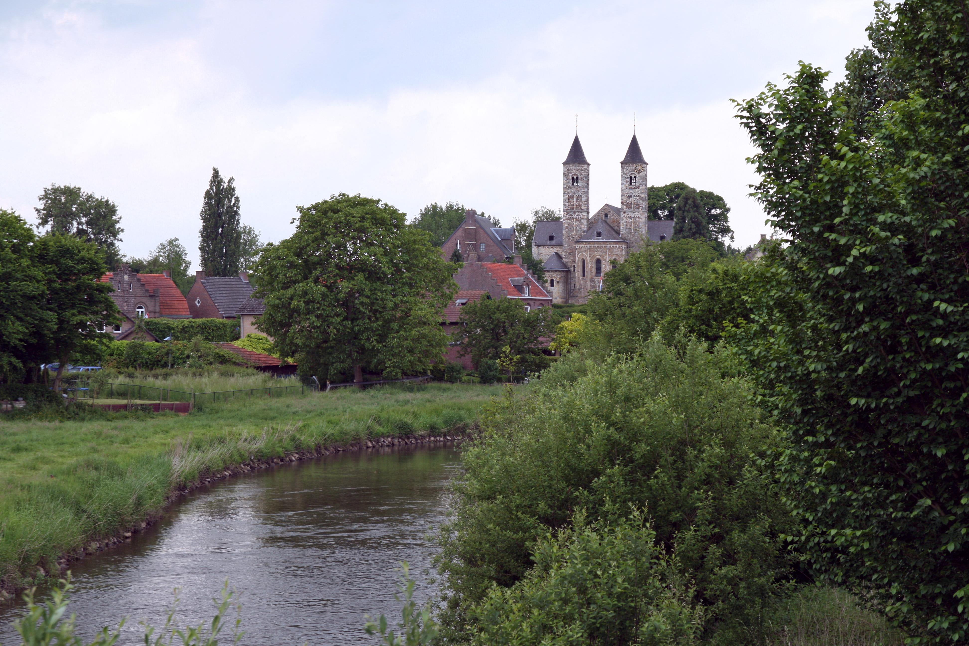 Sint Odiliënberg