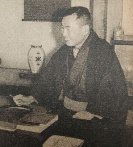 Okada Seiichi