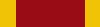 Ordine di San Gregorio Magno.jpg