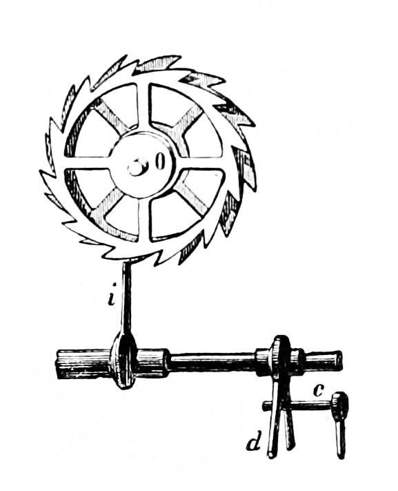 PSM V03 D421 Escapement.jpg