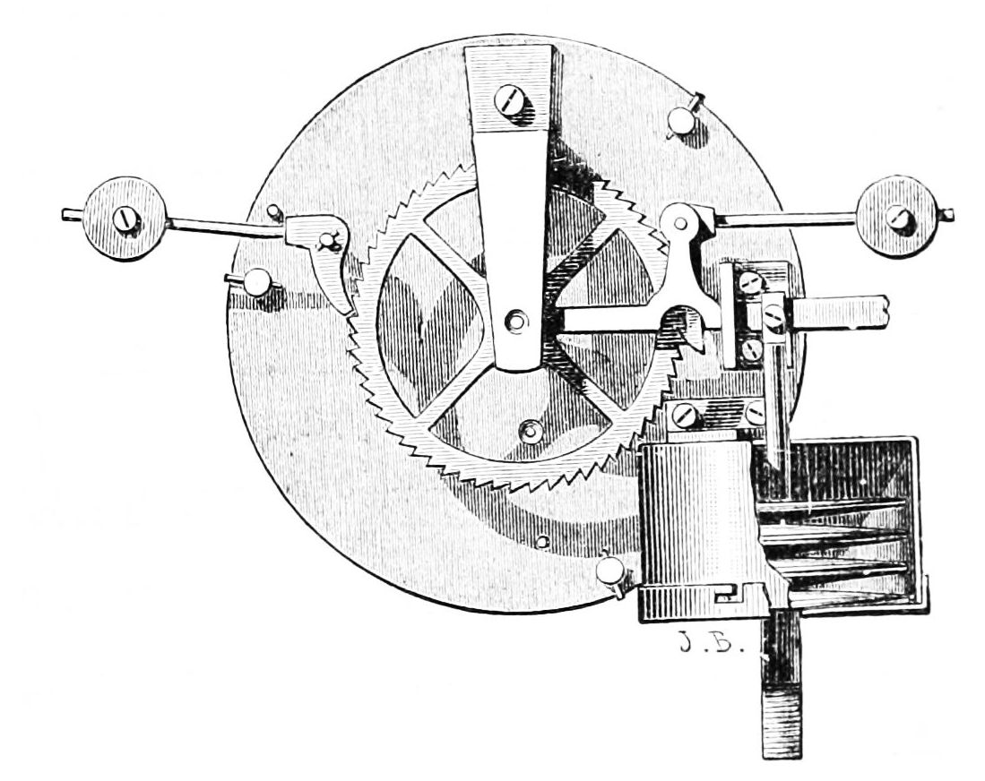 PSM V20 D325 Mechanism of the pneumatic dial.jpg