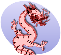 ფაილი:P Chinese Dragon.png