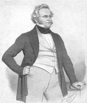 Heinrich karl alexander pagenstecher wikidata for Alexander heinrich