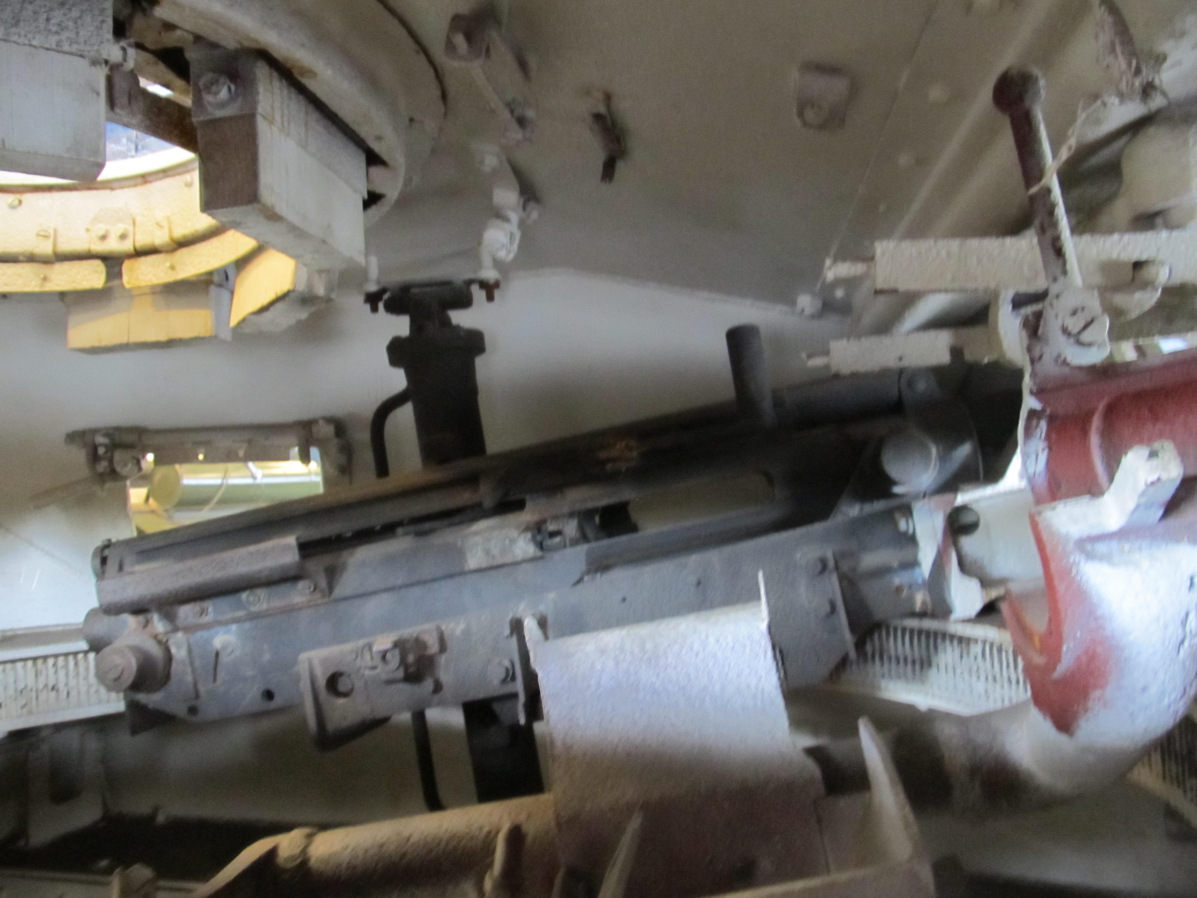 File Panzer Ii Cwm 2012 8 Jpg