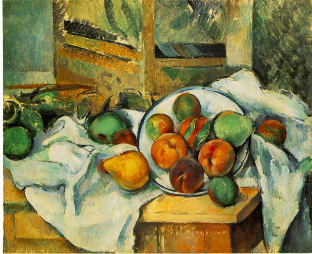 Kitchen Art Paintings