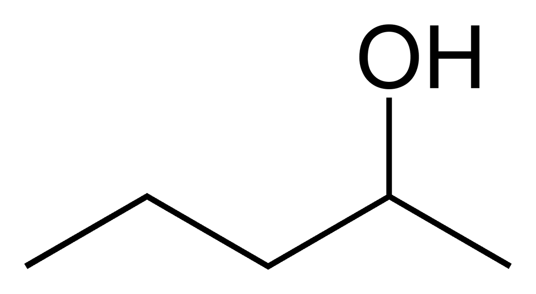 pentanol  C5H12O  ChemSpider