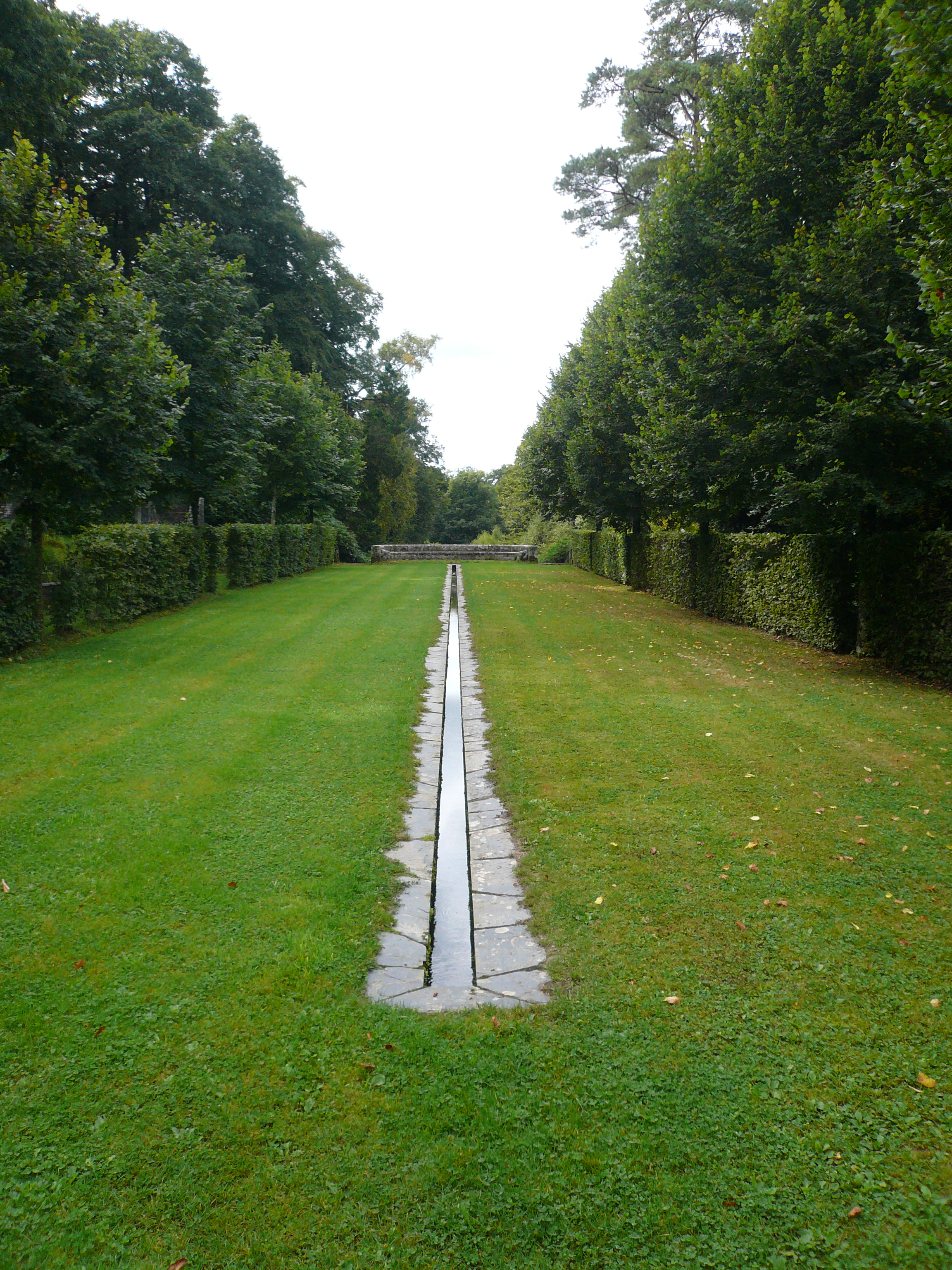 File perspective jardin italien tr varez jpg for Perspective jardin 78