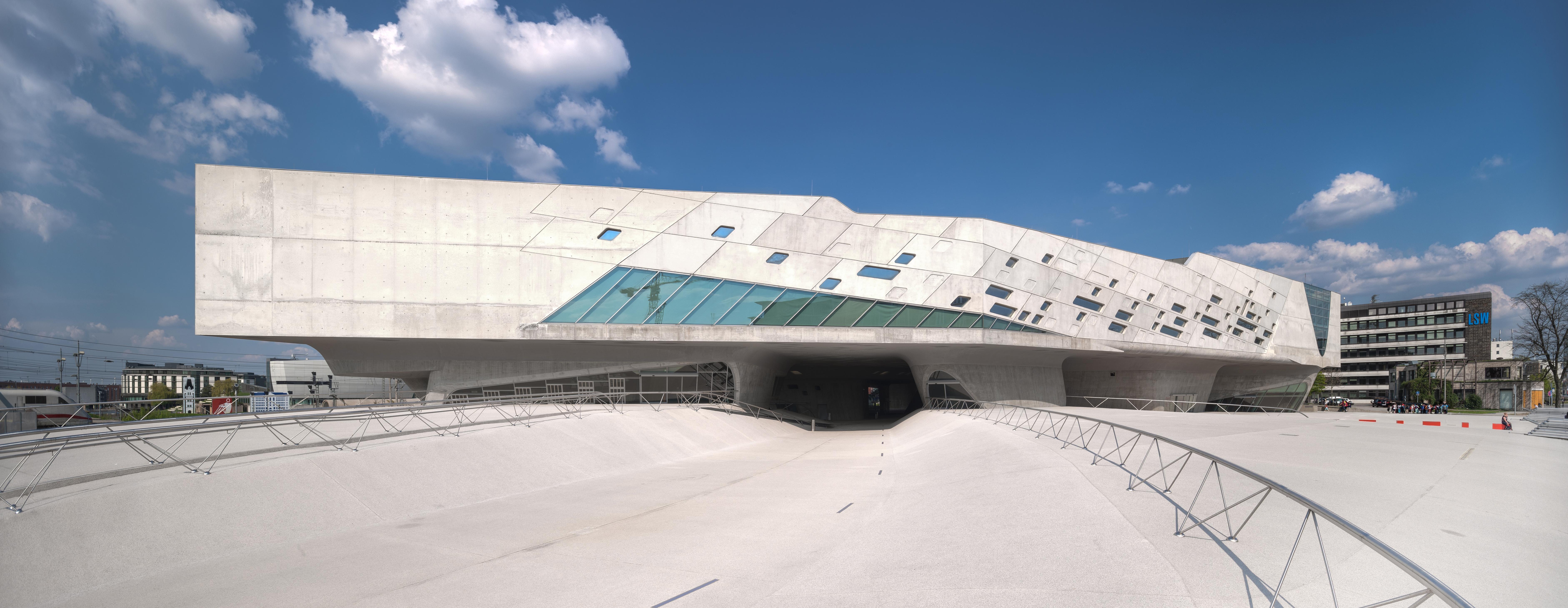 Architekt Wolfsburg architekt wolfsburg hausdesign pro