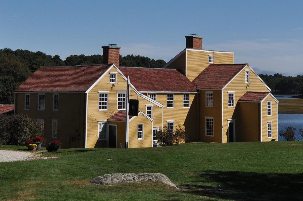 Wentworth Coolidge Mansion Wikipedia