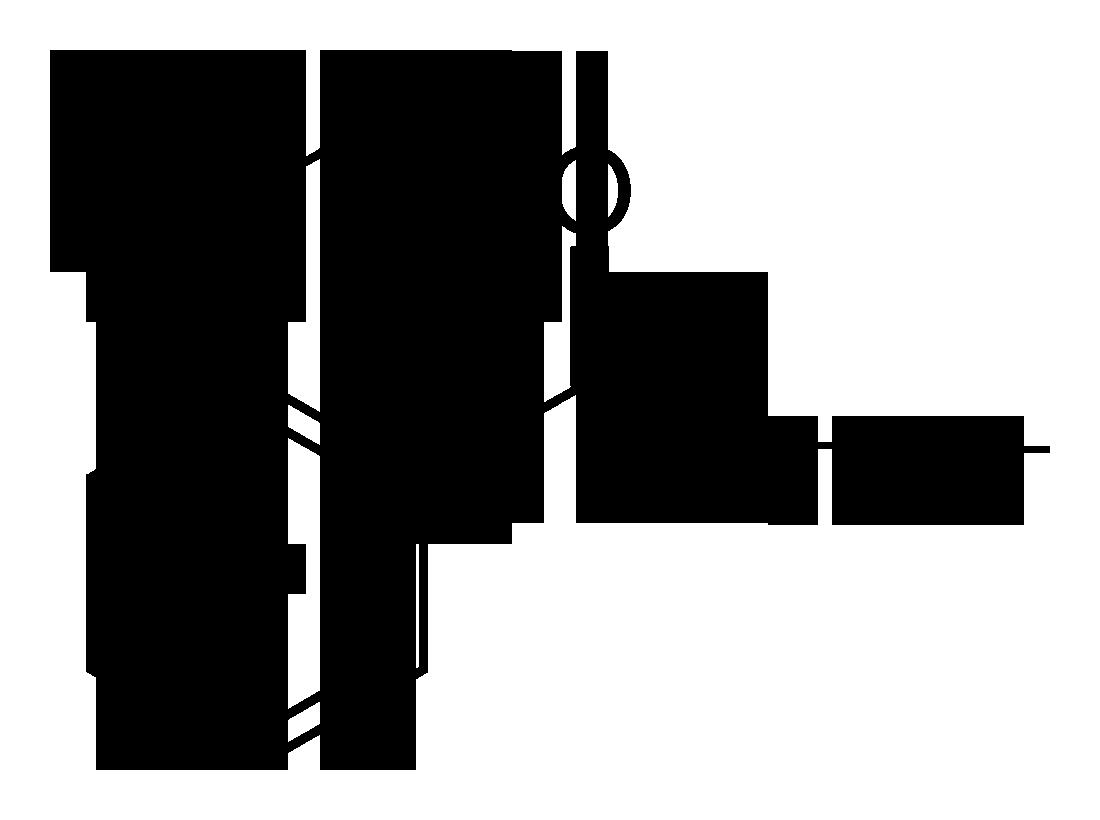 Phtalate acide de potassium — Wikipédia