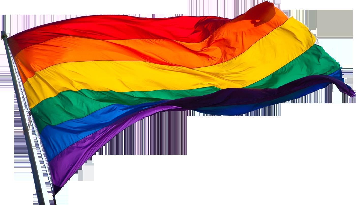 rainbow gay png