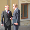Putin and Carr; 9.05.2013; 622am (2746521776).jpg