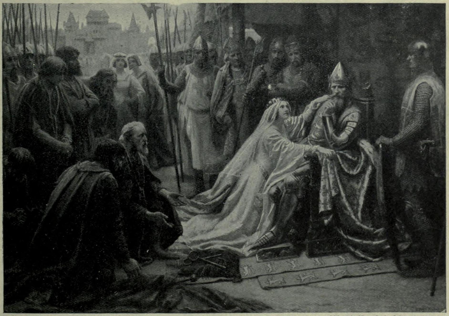 Beatrice D Avignon Avis philippa of hainault - wikiwand