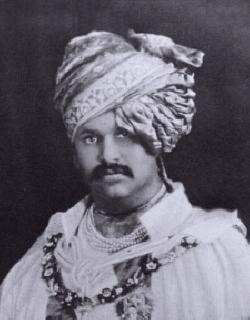 rajaram iii.jpg