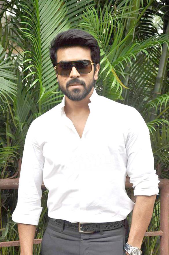 Image Result For Filmfare Award For Best Actor Telugu Wikipedia