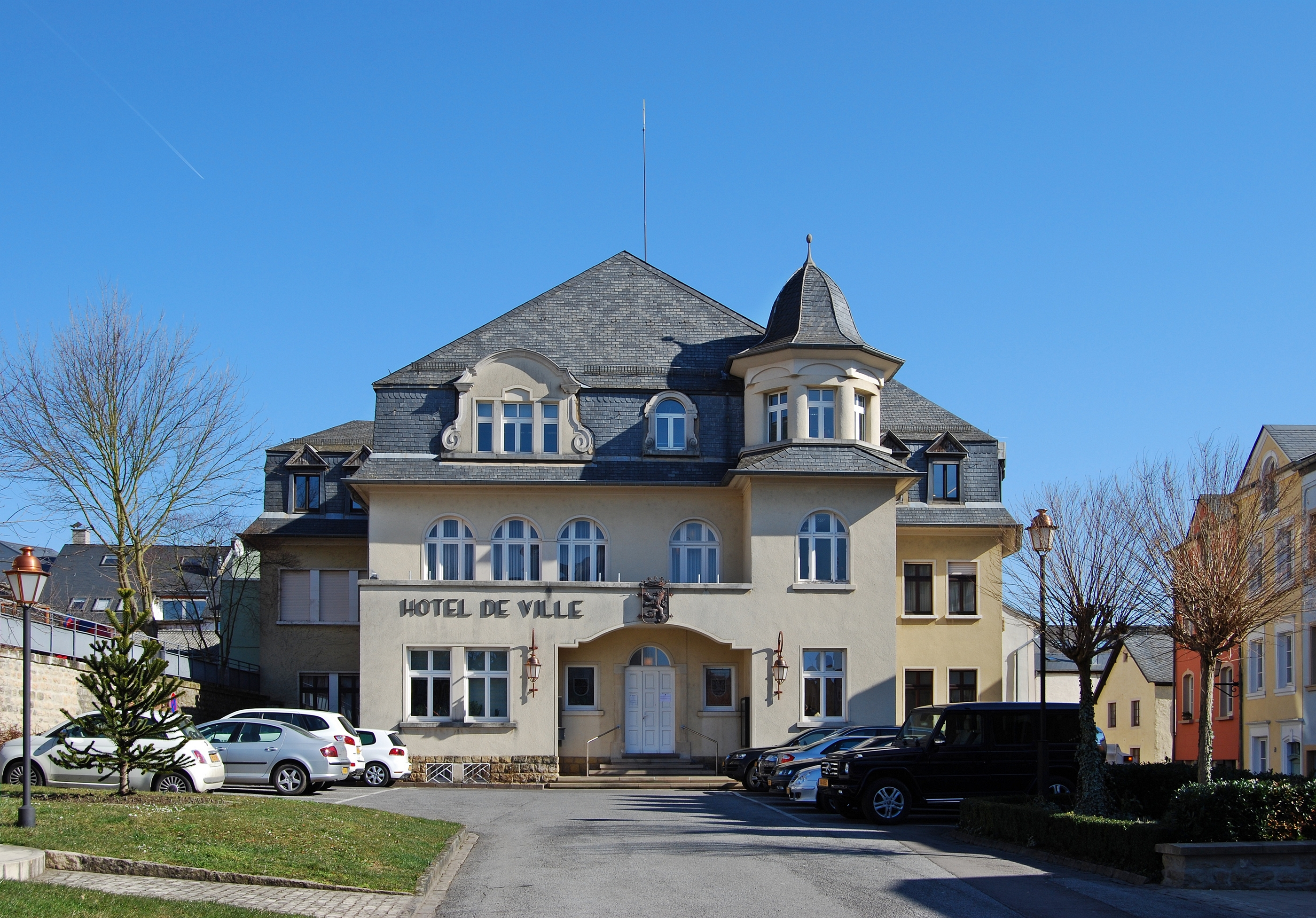 Hotel Konig  Koln Kalk