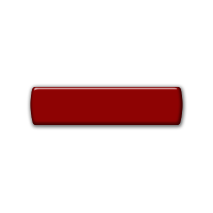 File:Red-subtract-icon-png-13.png - Wikimedia Commons
