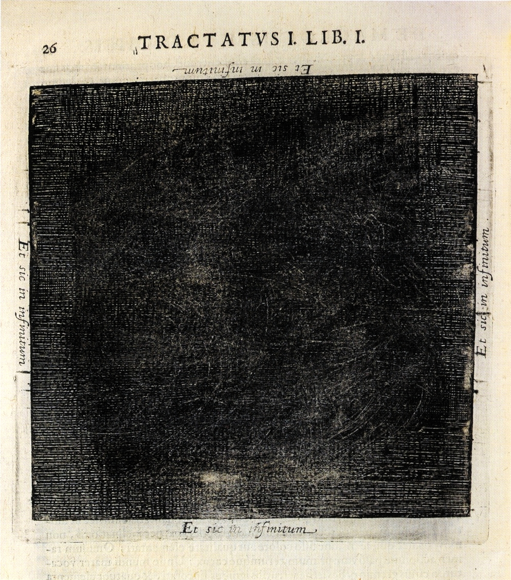 Файл:Robert Fludd 1617.jpg