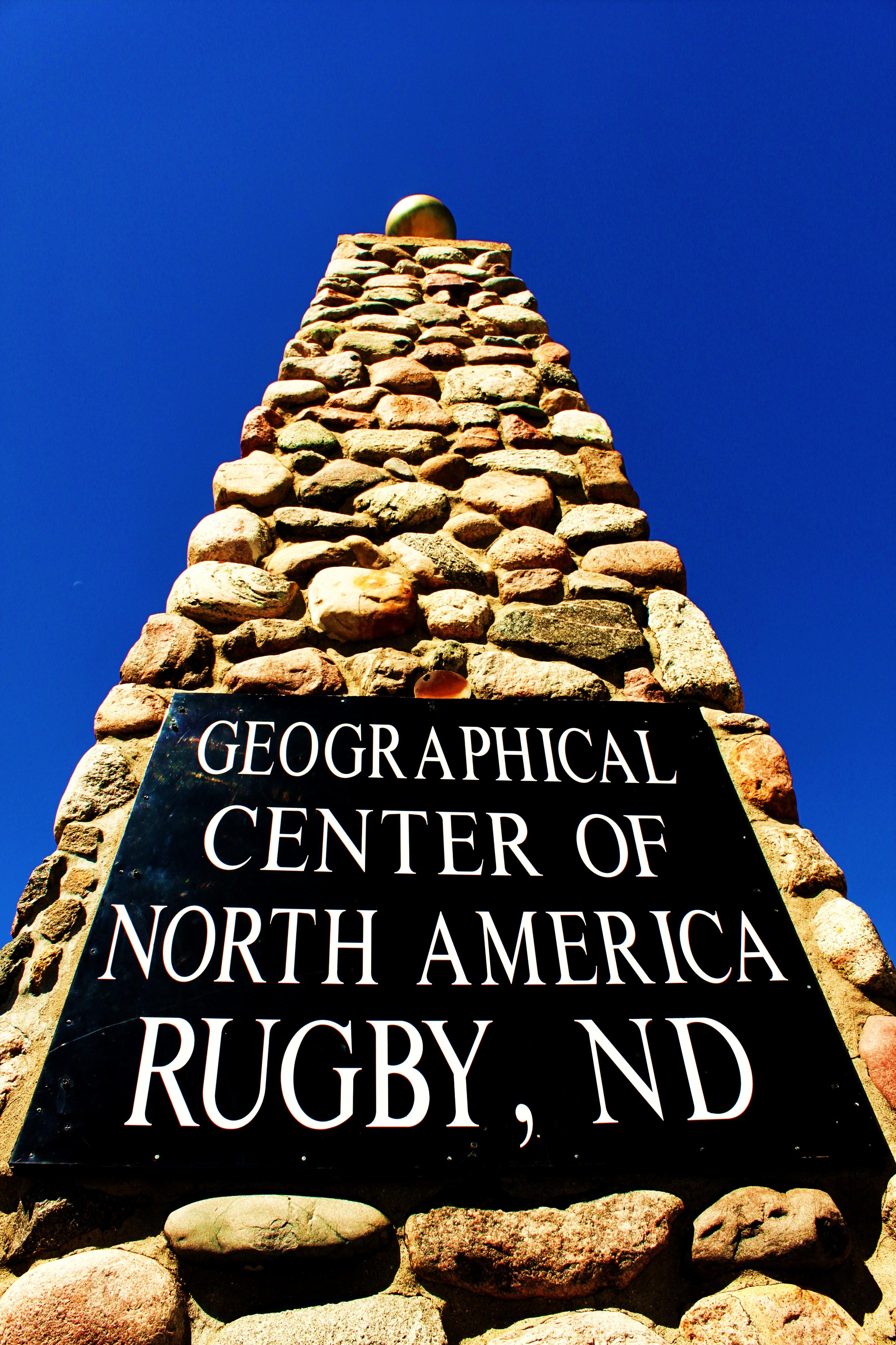 sex dating in rugby north dakota