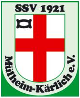 SSV Mülheim.png
