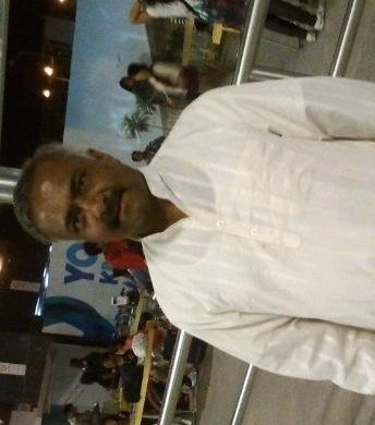 Sanjay Joshi Photo 8