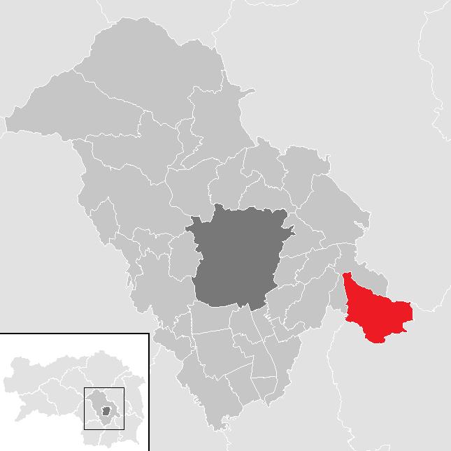 Sankt Marein Bei Graz Wikipedia