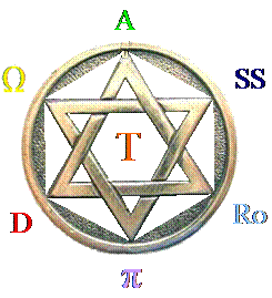 File:Seal of Solomon 009.png