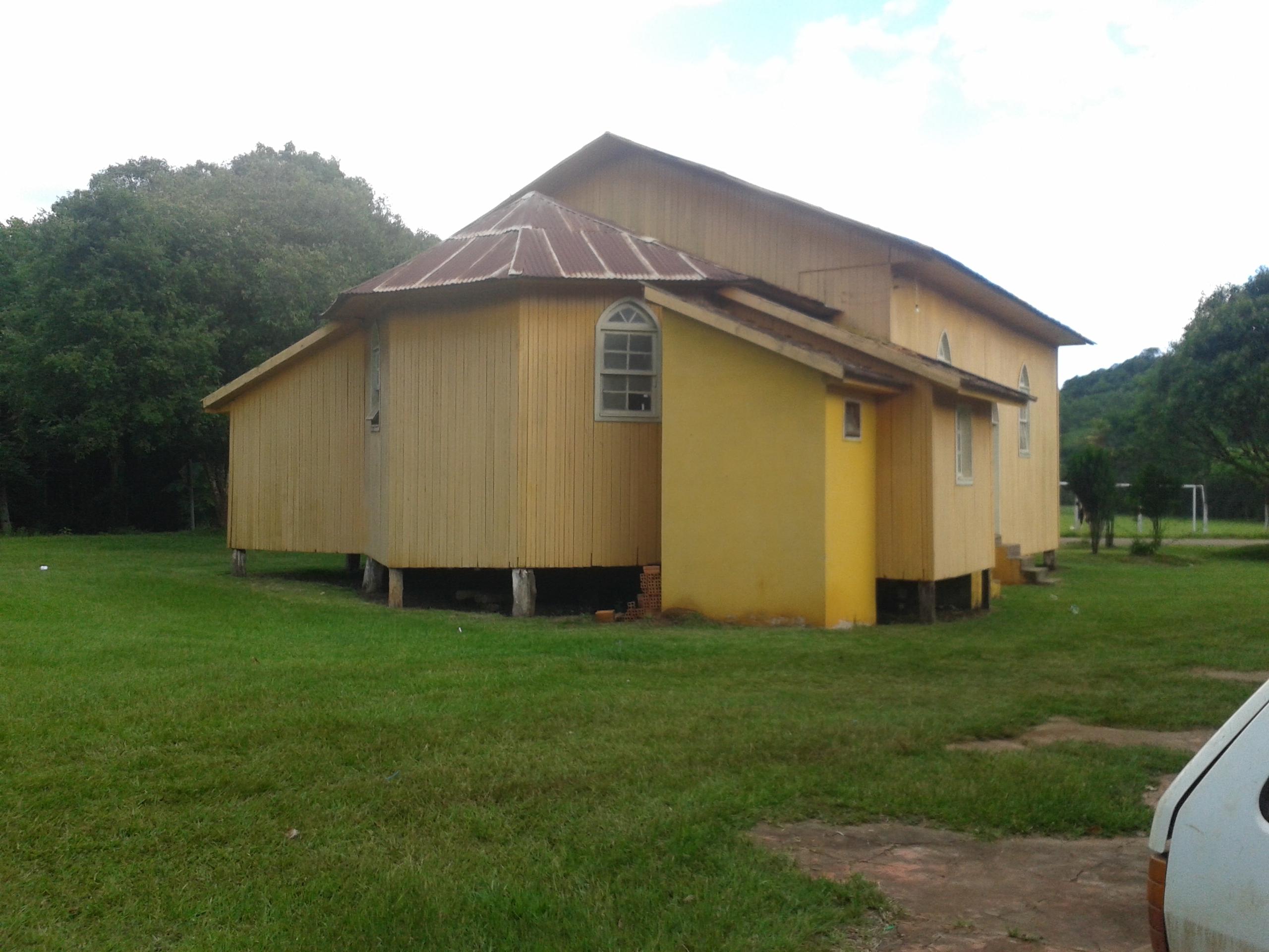 Serra Alta Santa Catarina fonte: upload.wikimedia.org