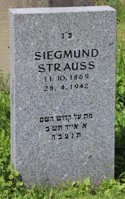File:Siegmund strauss gg.JPG