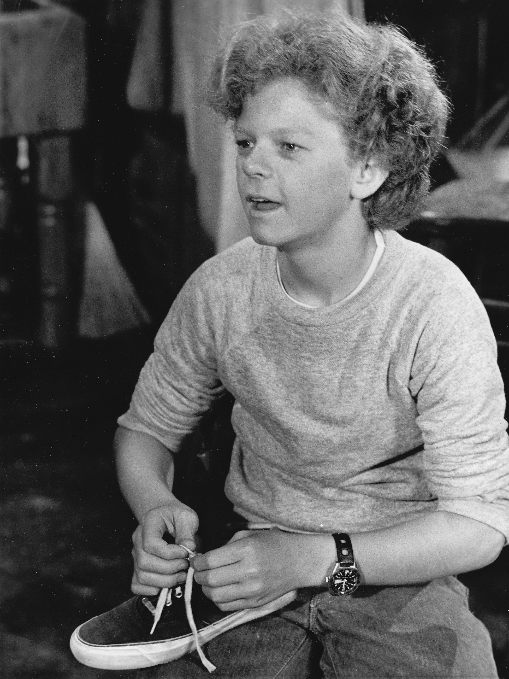Johnny Whitaker Johnny Whitaker jpg