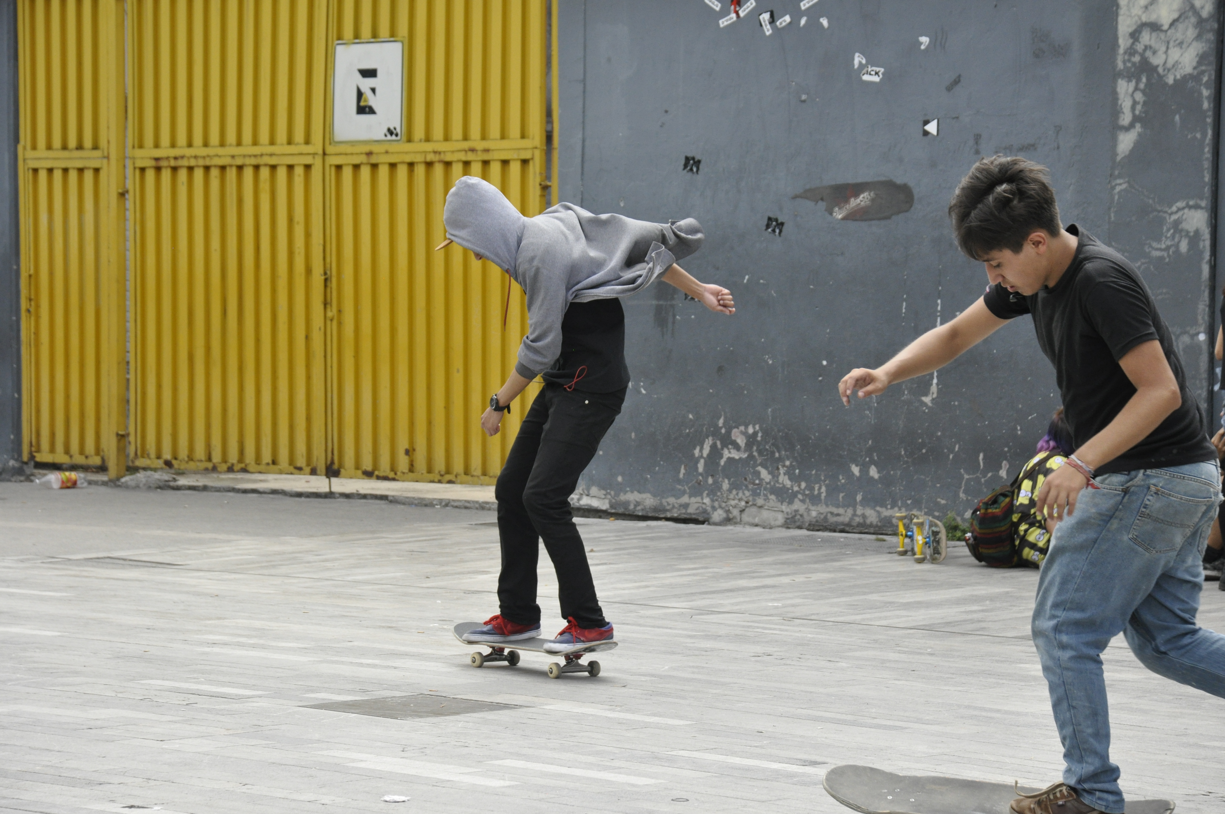 8c93554a3 File Skateboarding at Mexico City - Flip - 033.JPG - Wikimedia Commons