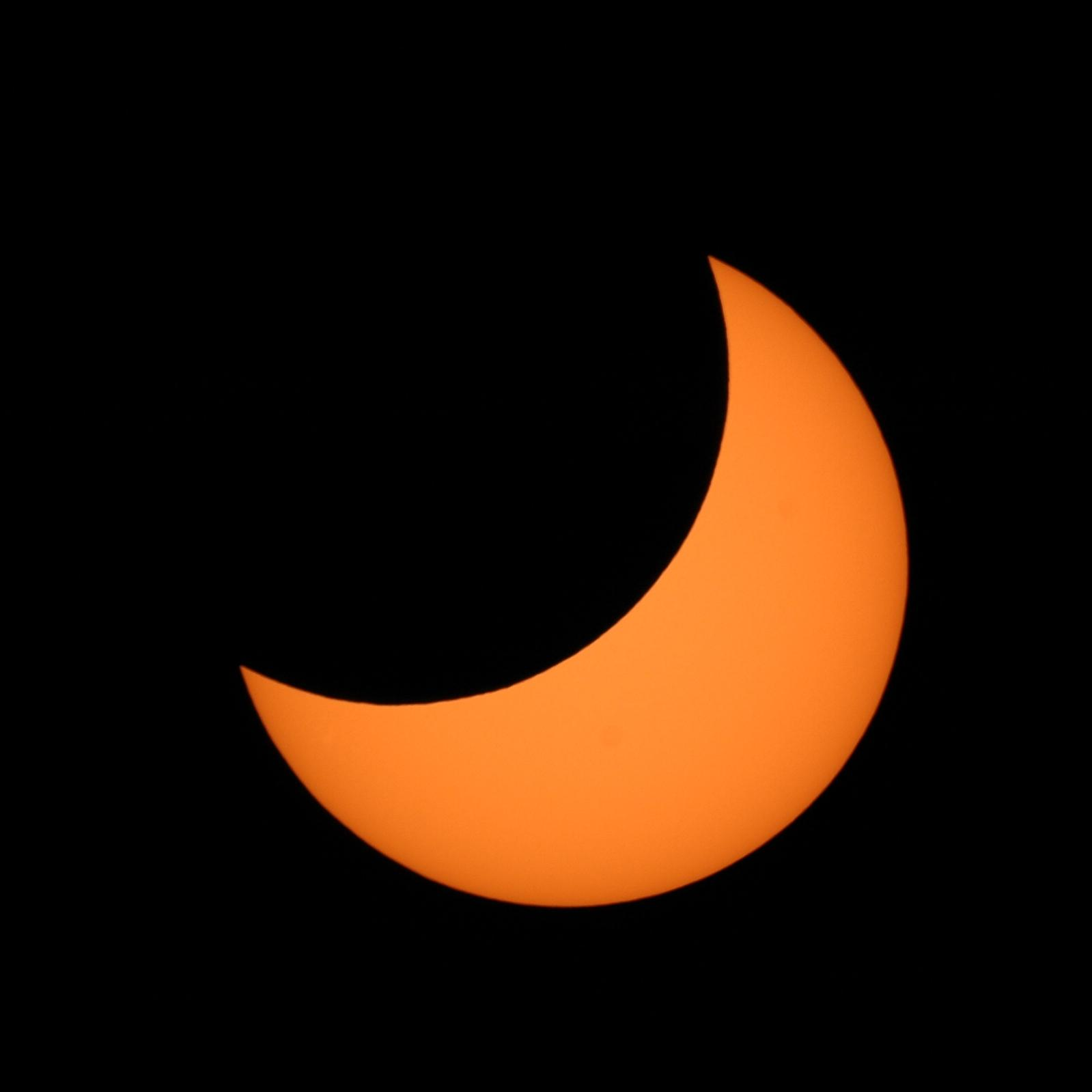 Solar eclipse wikipedia autos post for Ford motor credit com