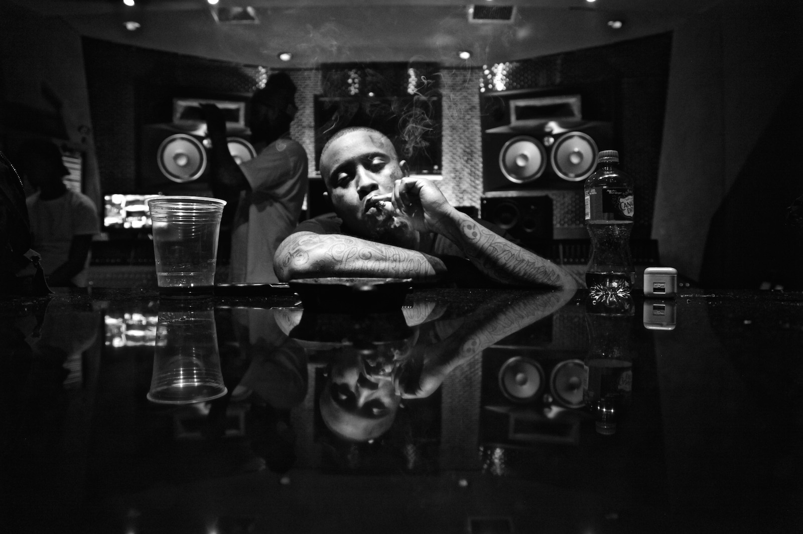 Southside (record producer) - Wikipedia
