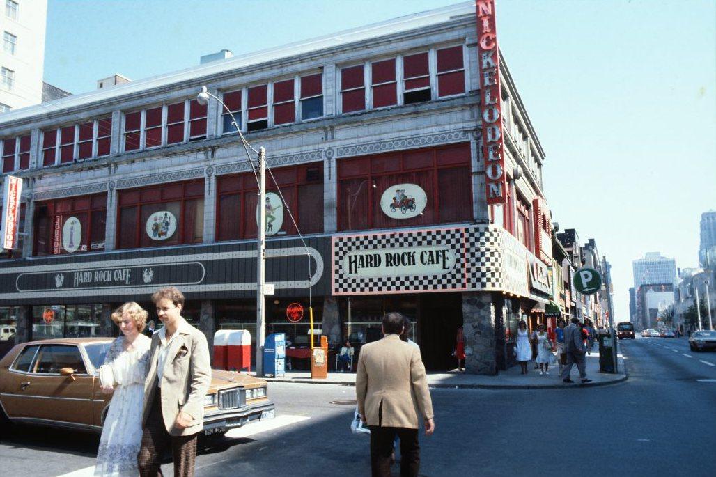 Union Street Cafe Olean Ny