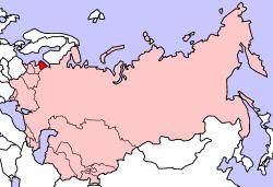 SovietUnionEstonia.png