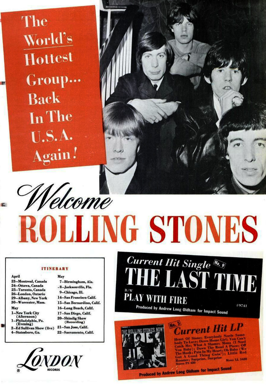 Image Result For Rolling Stones Birthday