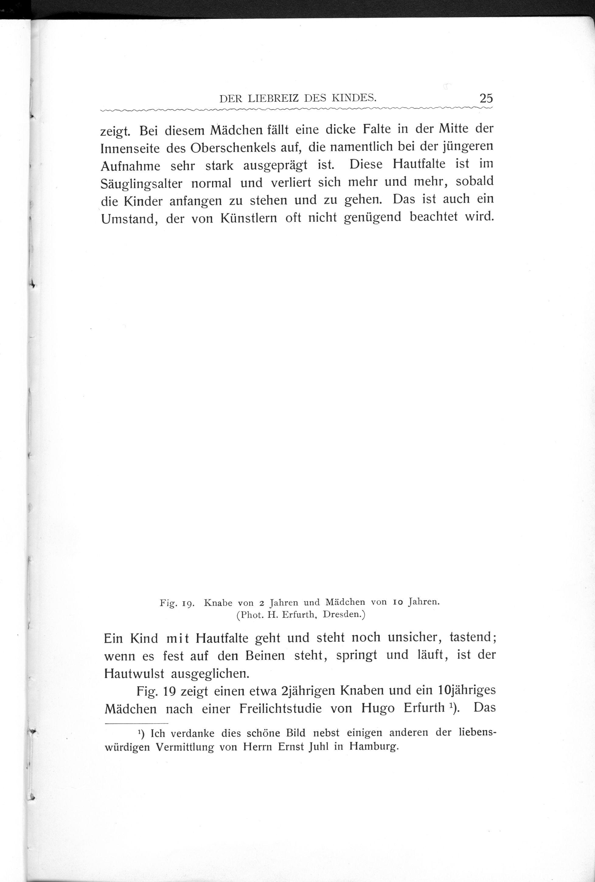 File:Stratz Körper des Kindes 3 025.jpg - Wikimedia Commons