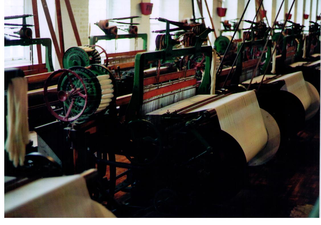 Northrop Loom - Wikipedia