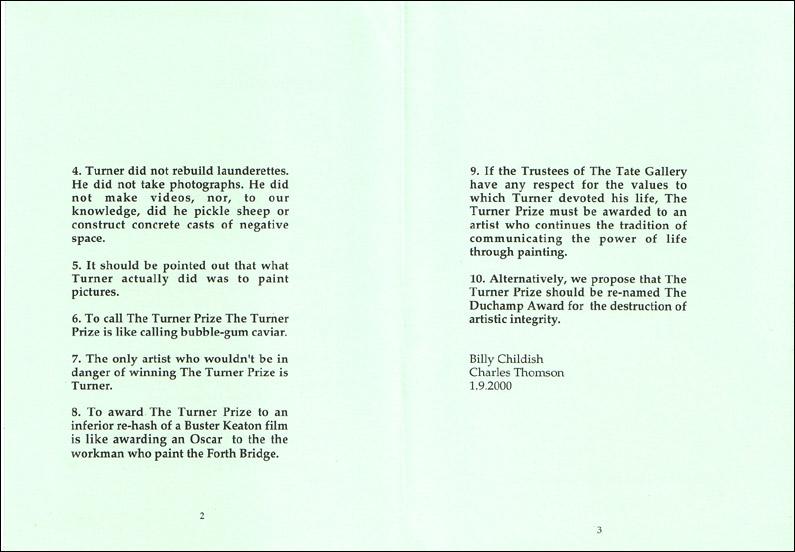 File:Stuckists Turner Prize manifesto inside.jpg
