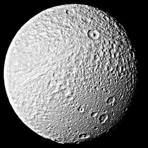 t��p tintethys moon largejpg � wikipedia ti��ng vi�t