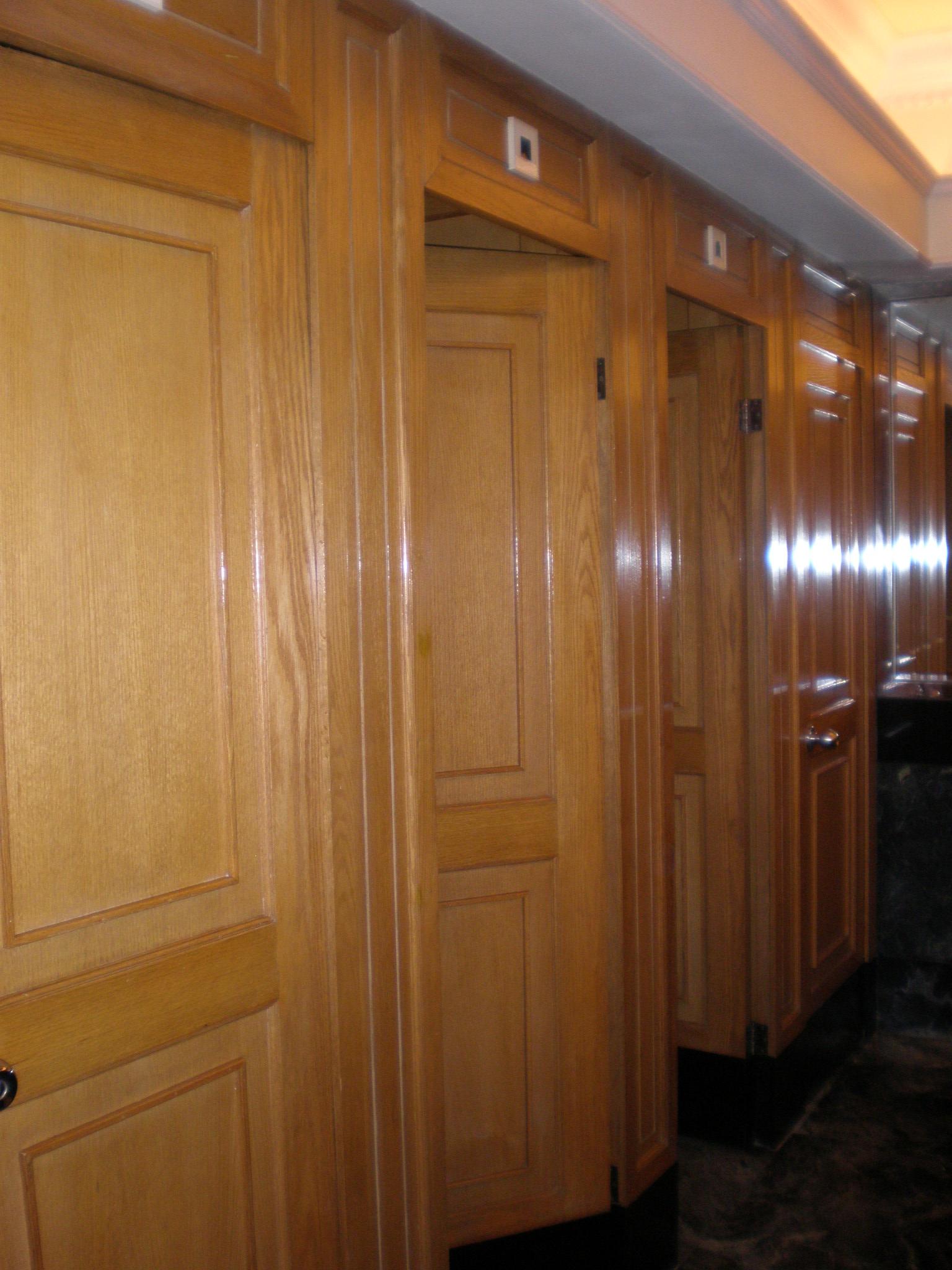 Bathroom Stalls England file:the peninsula hk men's restroom toilet stalls - wikimedia