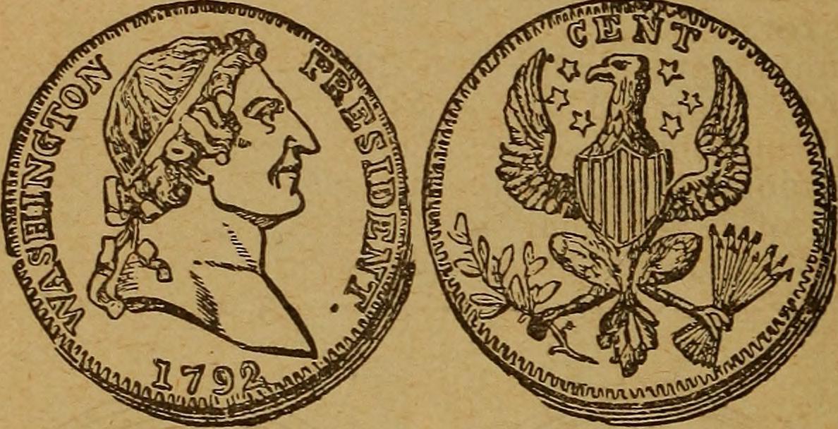 file the rare coins of america england ireland scotland france