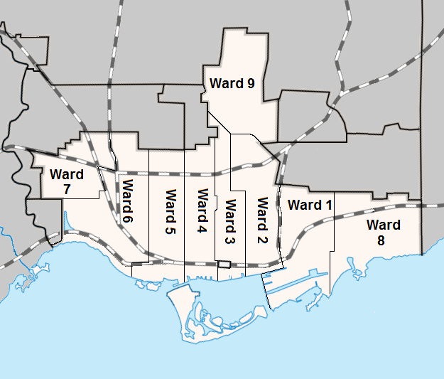 Image Result For Ontario Municipal Elections