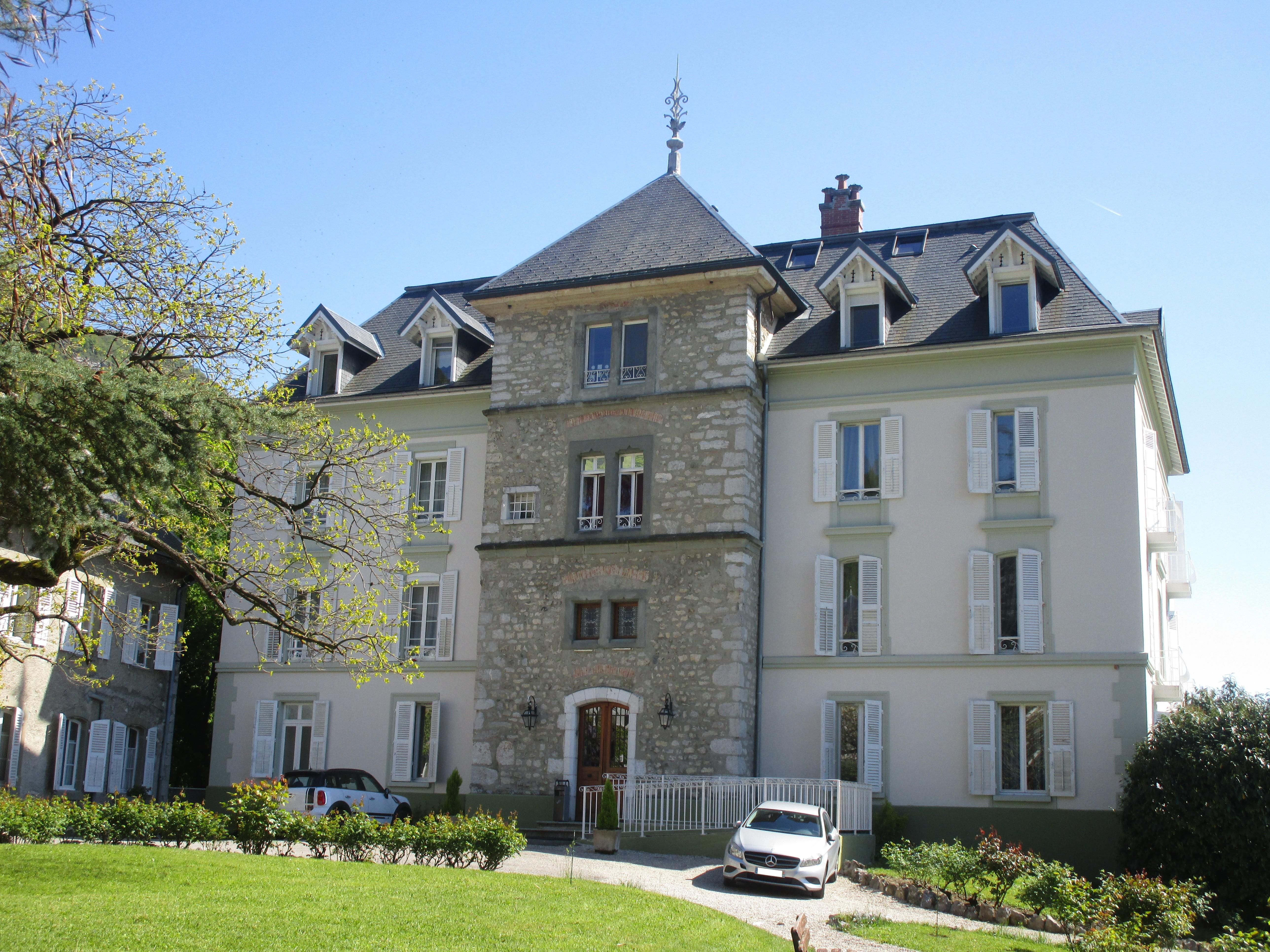 Hotel Les Comtes De M Ef Bf Bdan Liege