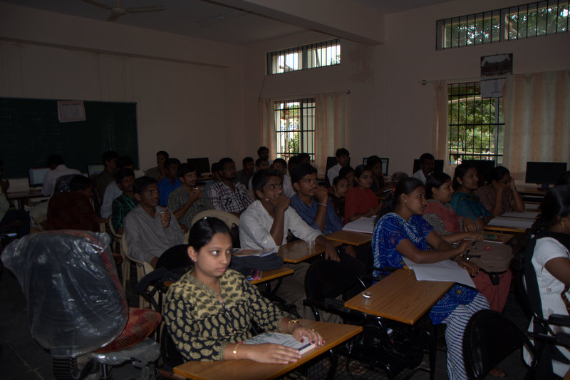 ಚಿತ್ರ:Tumkur University Kannada Wiki Workshop.jpg