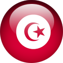 Tunisia-orb.png