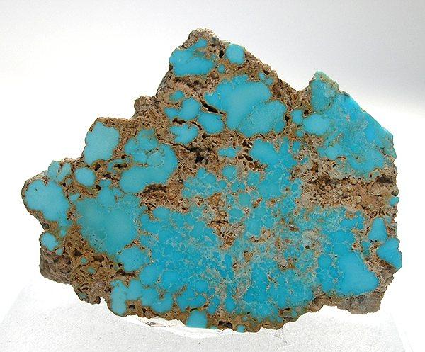 Turquoise-29507