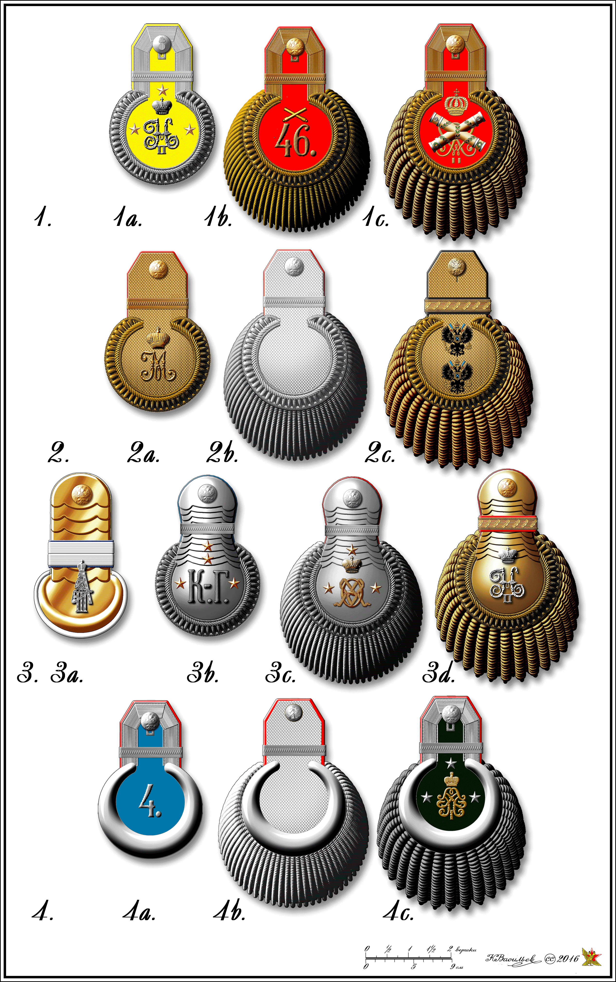 Types_of_epaulette_of_the_Russian_Empire