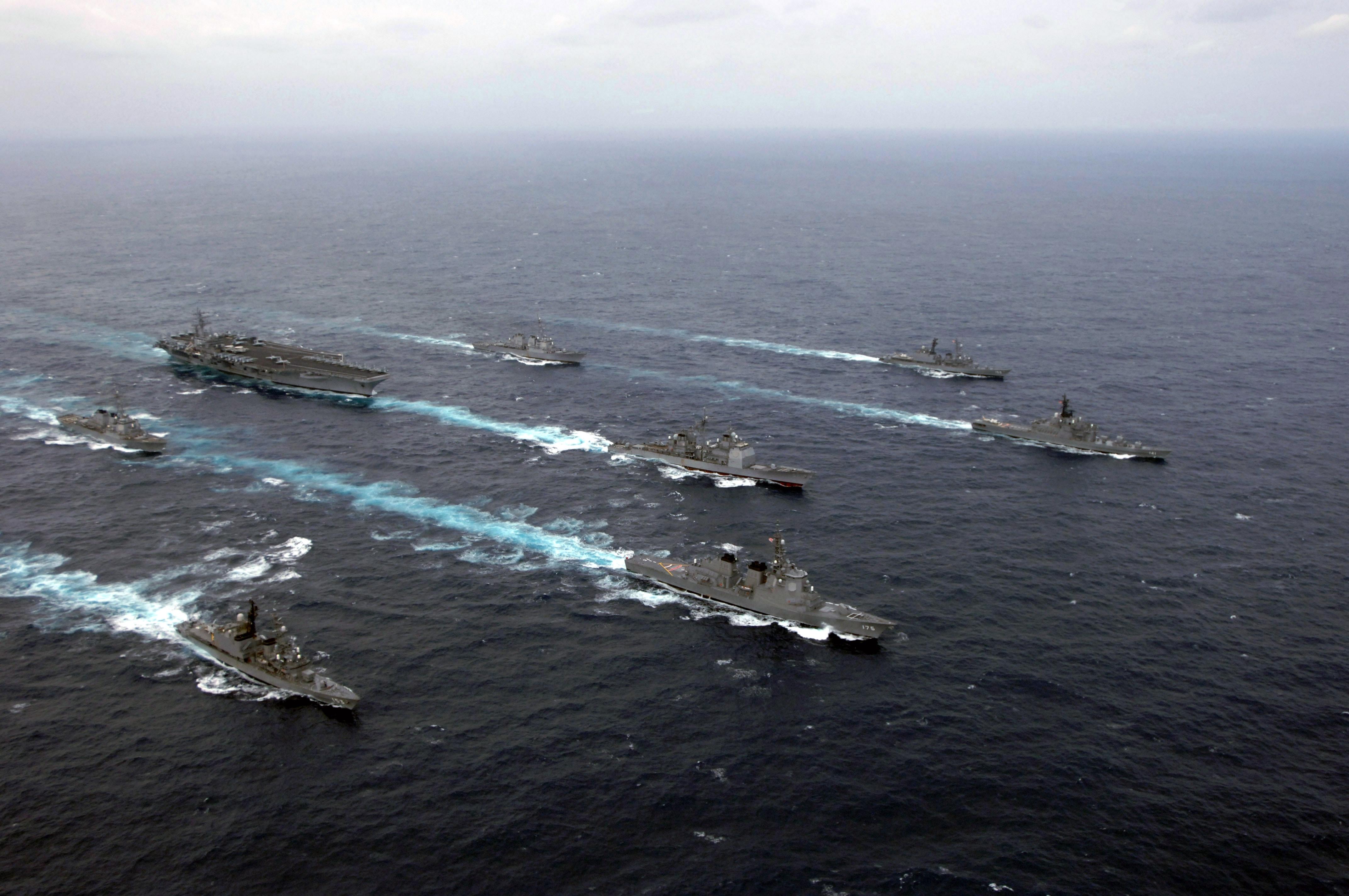 File:U.S. Navy Ships assigned to Nimitz Class Aircraft ...